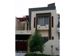 Small Picture 5 Marla Beautiful House Double Unit New Design For Sale In City