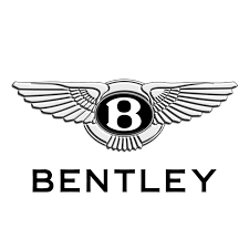 Bentley Logo, Bentley Car Symbol Meaning and History | Car Brand ...
