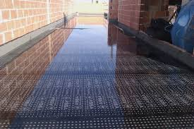 Productos  Pinturas Impermeabilizantes Ecologicas  Página 2Pintura Impermeabilizar Terraza Transitable