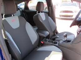name 530d1348429402 recaro not recaro question 473076 375315709171228 275256485843818 995636 72741447 jpg views