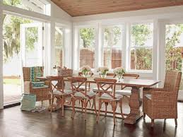 dining room furniture beach house. From Dump To Dreamy Beach House. Cottage IdeasDining TablesDining RoomsTrestle Dining Room Furniture House D