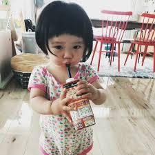 2歳髪型 Instagram Posts Photos And Videos Instazucom