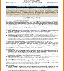 Environmental Consultant Cv Examples Consulting Resume Professional