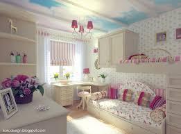 Ladies Bedroom Ladies Bedroom Ideas