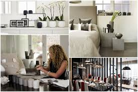 Our Favorite Pinterest Profiles For Decorating Ideas Our Favorite Pinterest  Profiles For Decorating Ideas Our Favorite