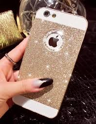 iphone 5s gold case for girls. luxury-bling-glitter-crystal-diamond-case-cover-for- iphone 5s gold case for girls o