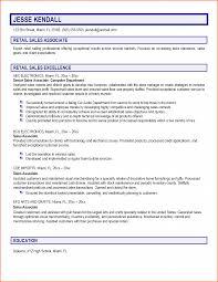 Superb Objective For Resume Customer Service Fishingstudio Com