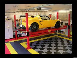 full size of tiles flooring racedeck flooring costco race deck racedeck flooring co living room