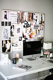 cute office desk. Cute Office Desk Accessories Awesome 154 Best Home Images On Pinterest I