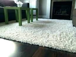Walmart Area Rugs 9×12 Clearance Area Rugs Area Rugs 9 X Clearance ...