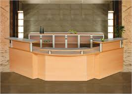reception area furniture office furniture. office furniture vero beach desks bookcase reception area a