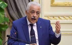 طارق شوقي يكشف حقيقة تسريب امتحان العربى