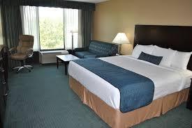 busch gardens hotel. Wyndham Garden Hotel Busch Gardens Area U
