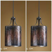 Primitive Kitchen Lighting Primitive Pendant Lighting Soul Speak Designs