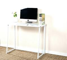 fold out desk wall mounted fold up table computer desk wall mounted folding table small computer fold out