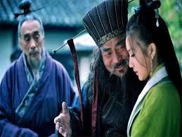 Image result for Đổng Trác