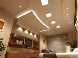 Led Lights For Home Interior | Lightings and Lamps Ideas ...