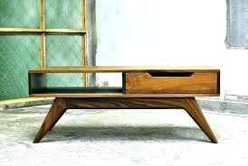 plywood coffee table plans modern coffee table plans modern coffee table mid century modern coffee table google search modern coffee