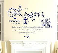 wall art decals religious metal wall art church wall decals personalized wall decor wall decor kitchen wall decor scripture wall decal