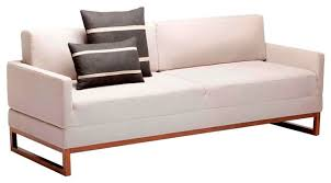 modern sleeper sofa. Incredible Modern Sleeper Sofa Queen Latest  Designs Ideas Pictures Modern Sleeper Sofa I