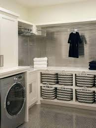 unfinished basement laundry room makeover. Laundry Room Setup Ideas Basement Makeover Best Of The  Unfinished P
