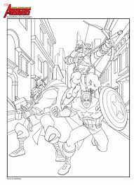 Small Picture The Avengers Coloring Pages