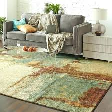 area rugs wayfair area rugs large size of area rugs area rugs area rugs wool 5x7