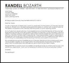 Cover Letter Math Teacher Position     Original Wwwgrbco For     Appealing Letters Teaching Jobs Resume     Huron Sun