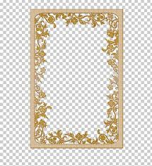 Frames Paper Photography Frame Story Png Clipart Area