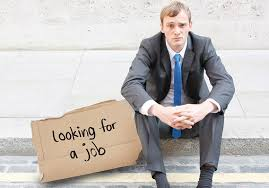 Why Long Time Unemployed Cant Get Back On Track Marketwatch
