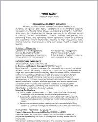 Assistant Property Manager Job Description Assistant Property