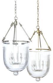 Bell jar lighting fixtures Jar Pendant Bell Jar Pendant Light Awesome Traditional Pendant Lighting Bell Jar Lighting Fixture Traditional Pendant Lighting Other Stalinailclub Bell Jar Pendant Light Tiberingsclub