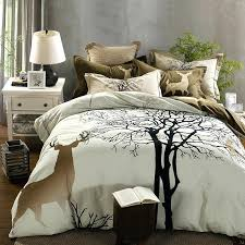 palm tree comforter sets queen whole anime set from china 2 bed in a