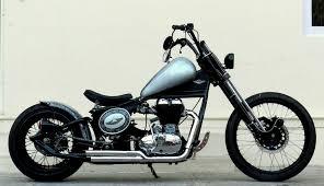 rajputana customs motorcycles details prices