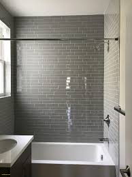 apartment bathroom ideas pinterest. Small Apartment Bathroom Ideas Pinterest Fresh New San Francisco . M