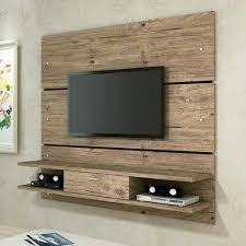 diy wall shelves for tv floating shelves with wooden board backdrop also wall mounted and player