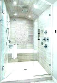 stunning walk in tub with shower home depot walk in tubs be safe taking a bath stunning walk in tub with shower