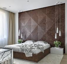 Brown Bedroom Ideas