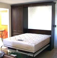 diy murphy bed ideas. Diy Murphy Bunk Bed Beds Back To Ideas Kit
