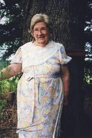Dorothy Barton Obituario - Oklahoma City, OK