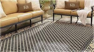 8 x 12 outdoor rug