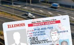 The My Faq Reinstated Illinois Get Group c - P I Davis Can License Law Drivers Revoked
