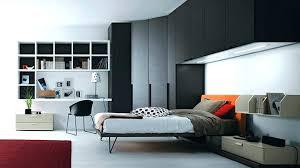 Decoration Ideas For Boys Bedrooms Interior Define Sofa Design Inspiration Architecture And Interior Design Schools Decor