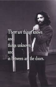 Jim Morrison Quotes Classy Top 48 Famous Jim Morrison Quotes
