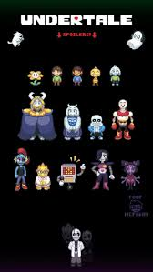 179 best images about Undertale on Pinterest Art styles Posts.