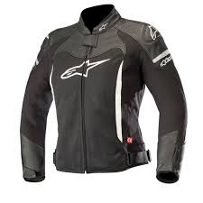 alpinestars motorcycle gear stella sp x air leather motorcycle jacket tenkate com
