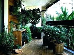 apartment patio privacy ideas. Apartment Patio Privacy Ideas Balcony New And .