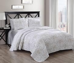 Bedroom: Target Quilts | California King Quilt Bedspread | Target ... & Target Quilts | Bed Quilts Target | Coverlet Bedding Adamdwight.com