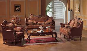 Traditional Furniture Living Room Best Traditional European Living Room Furniture Djc4 Cheap