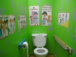 preschool bathroom design. Classroom Bathroom - 28 Images 1000 Ideas About . Preschool Design S